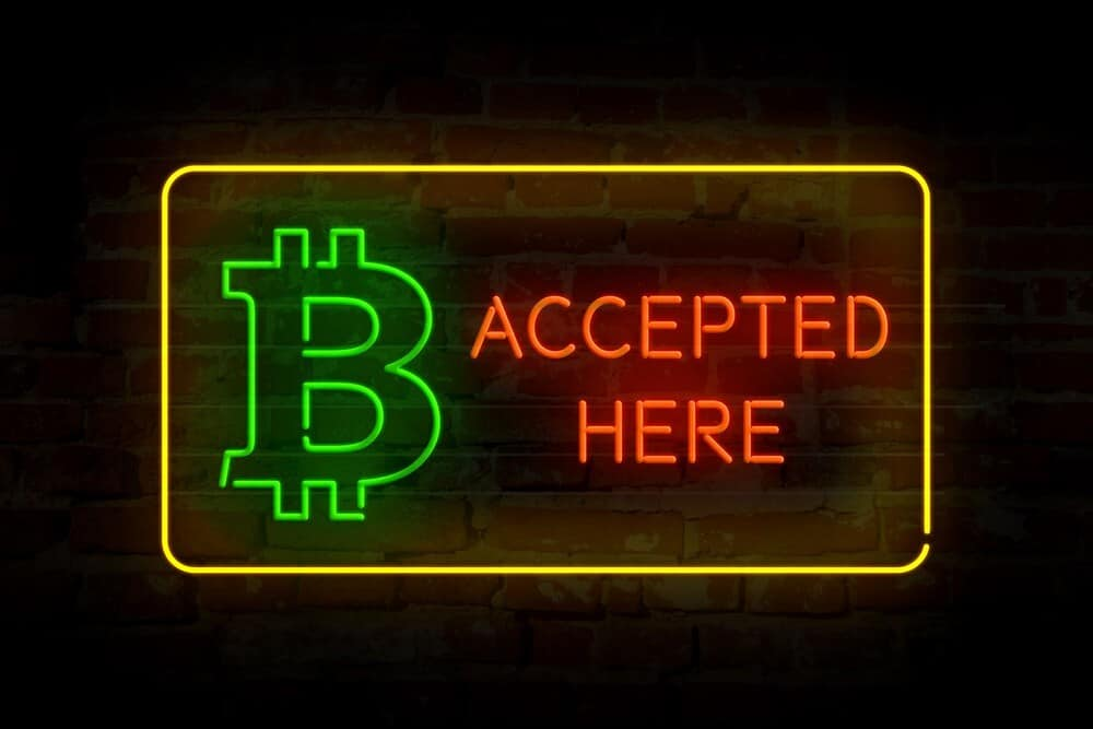 Hotels that Accept Crypto in 2021